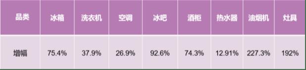 菲娱国际app下载-首页【1.1.8】