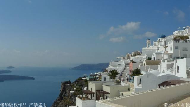 为提高签证效率希腊成立第三国投资移民服务部