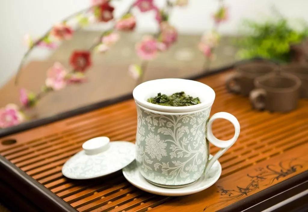 喝茶失眠怎么办:掌握7个喝茶技巧,喝茶失眠解决了!