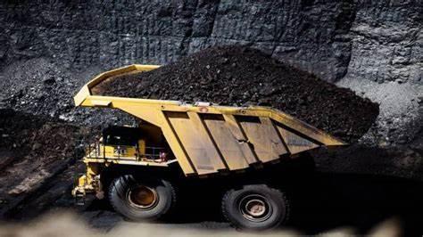印度煤炭公司批准对煤炭项目投资64亿美元