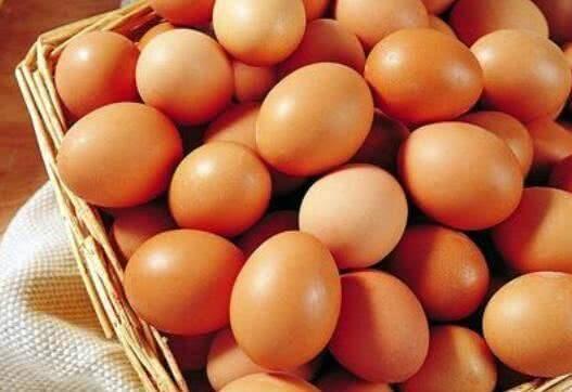 鸡蛋批发价一斤涨一元:鸡蛋批发价一斤涨一元