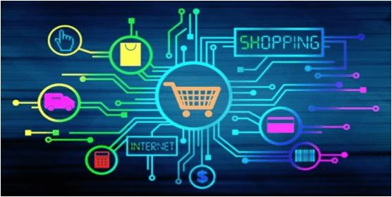 UB Store拨开零售电商数字化转型迷雾,电商RPA应用大揭秘 图2