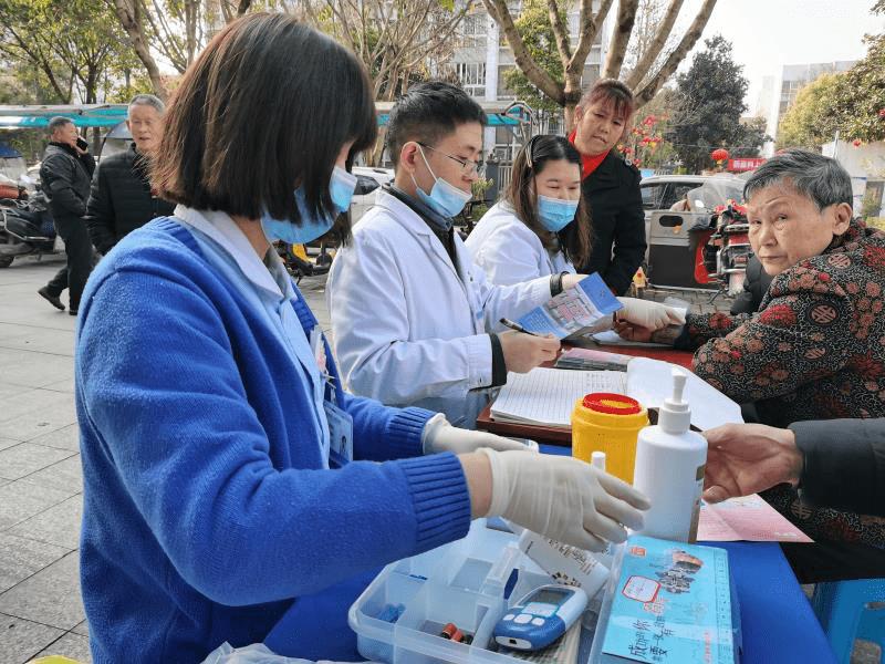 热烈庆祝重庆润之康医院开通职工生育保险结算业务