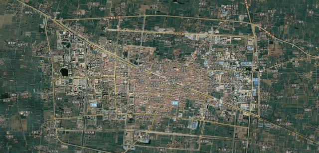 河南gdp没有过百亿的县_湖北12个没通铁路的小县,17年GDP都不足百亿,有你的家乡吗