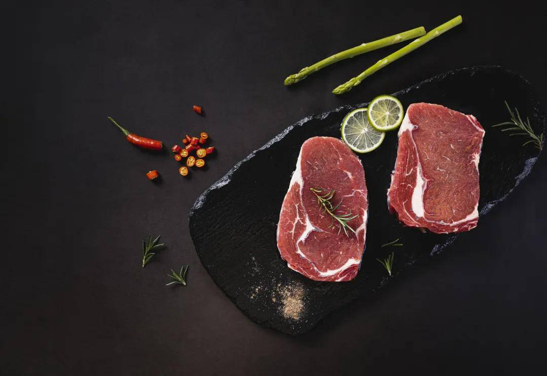 315曝光养羊偷偷操作「澳門太陽城登录瘦肉精」,什么样的羊肉