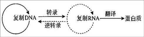 拉菲8平台-首页【1.1.4】