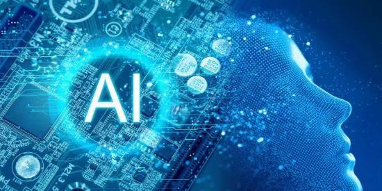 落地加速、價值重估:百度的AI陽謀