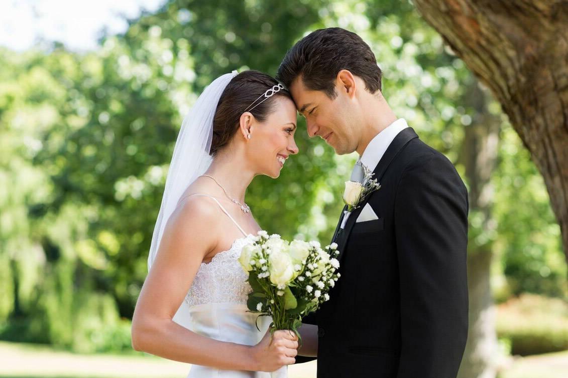 女方27男方不同意结婚 男方死活不离婚还威胁