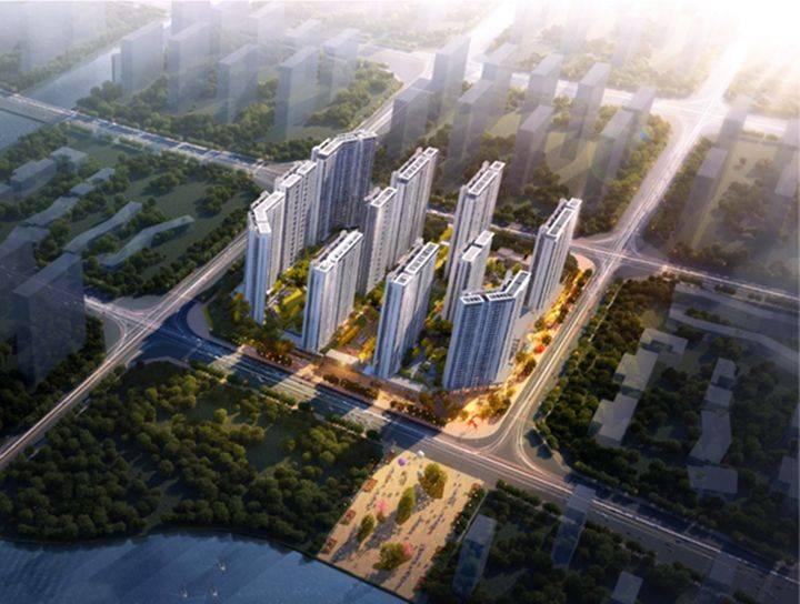 北京【佑安医院