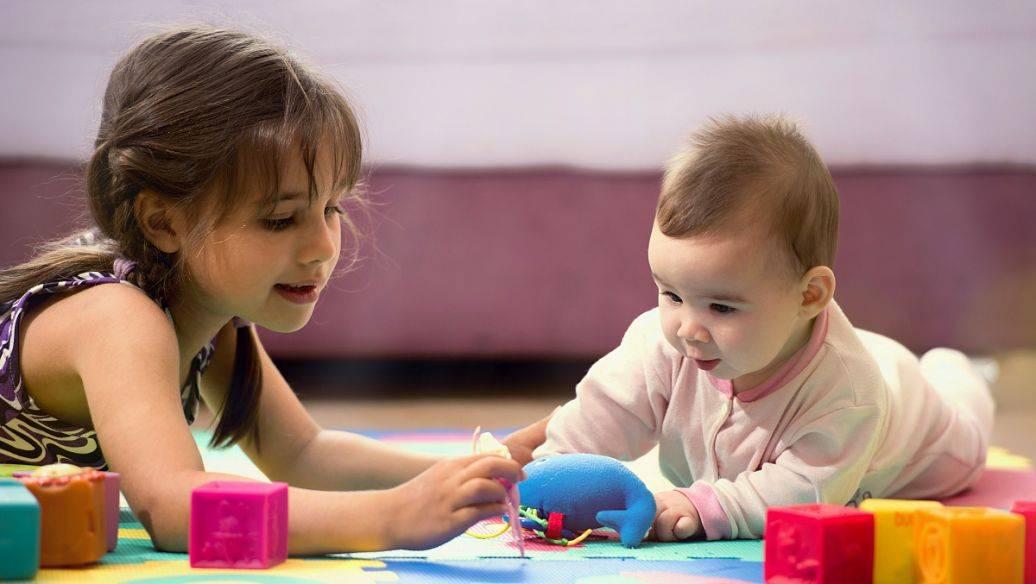 如何培养高情商孩子