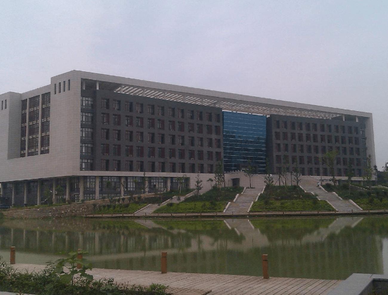 安徽最好的民办大学 2020年安徽民办大学排名