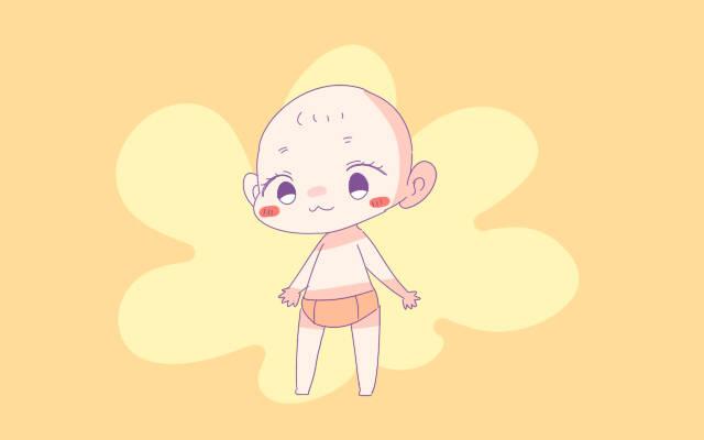 宝宝学习走路的黄金阶段,做好这4步不心急,一步一步更稳当