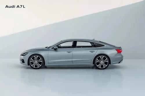 上海车展新车前瞻:BBA新车齐聚,有两款可能改变市场格局