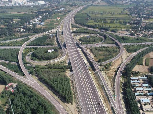 黑龙江经济总量是多少_黑龙江多少米