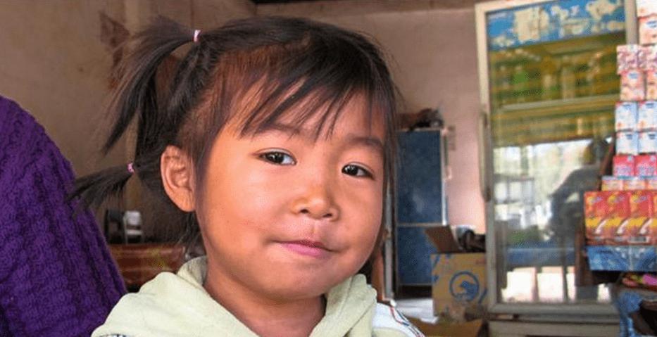 """我国将近50多万儿童性早熟 家长别再给孩子吃这些""""坑娃""""食物了-家庭网"""