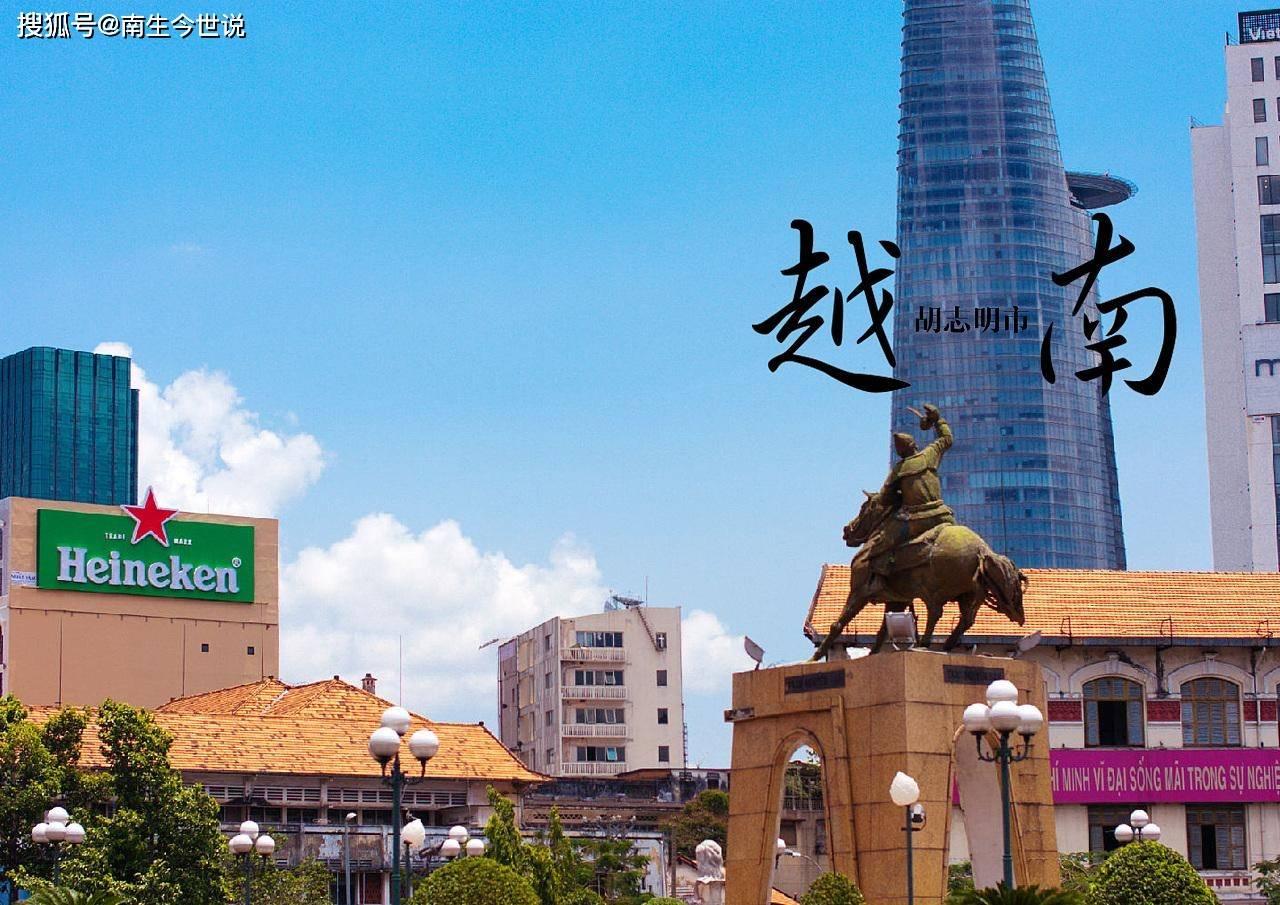 越南gdp增速_中国、越南历年GDP年度增长率比较
