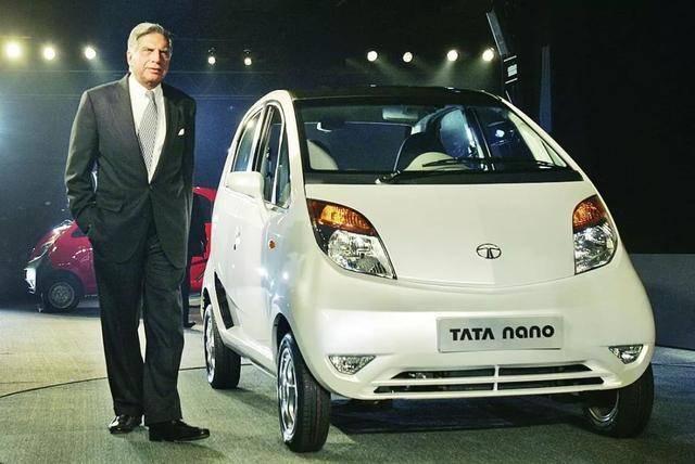 印度汽车销量;铃木才是真正的王者!网友:难道比我大五菱能装?