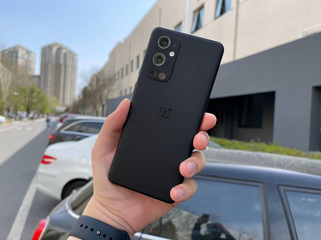 5000元以上好评最高的三款国产手机,看看你的手机上榜了吗
