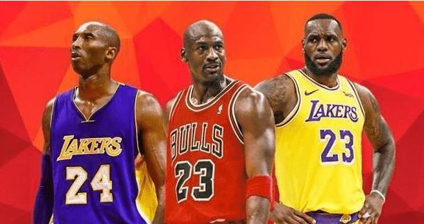 NBA现役球星得分榜!哈登要超杜兰特?阿杜安东尼还能破30000分吗
