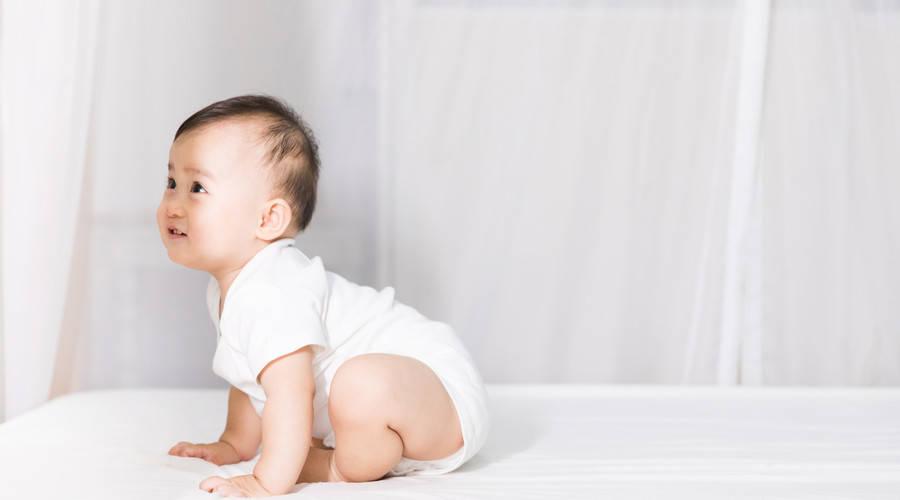 孩子身高发育停止前 会有这些信号 别装看不见赶紧弥补-家庭网