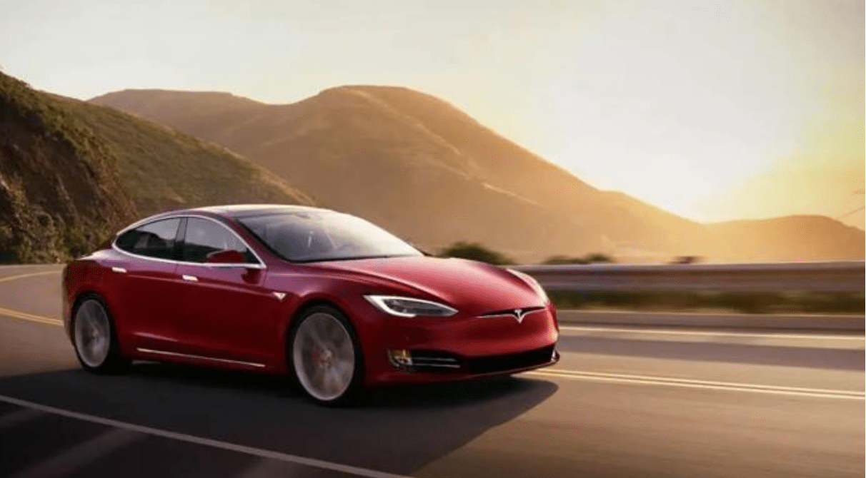 新能源车的利与弊,买之前最好知道一下,防止踩坑