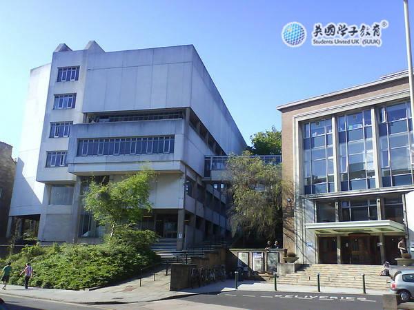 邓迪大学提供5,000英镑全球公民奖学金(GCS)