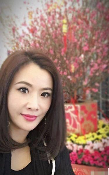 菲娱4娱乐总代-首页【1.1.5】