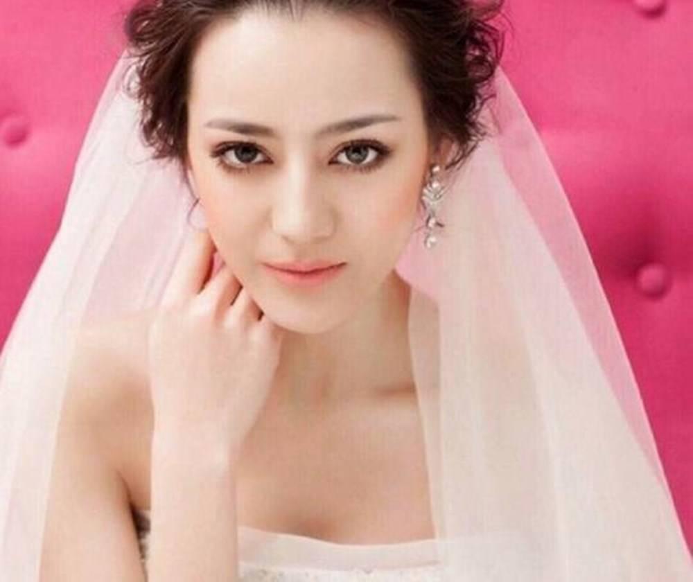 准新娘花2万拍海边婚纱照 看到成品后欲哭无泪 像案板上的鱼!-家庭网