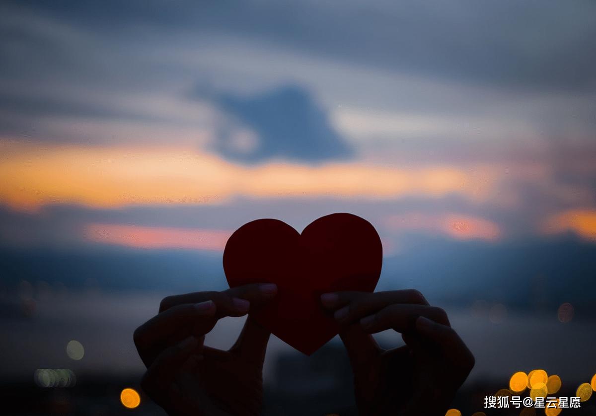 将就的爱情是什么感觉 男人将就感情的表现