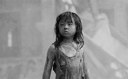 """5岁出道,8岁打败胡歌拿奖!被冯小刚称天才的""""坏女孩""""火了!"""
