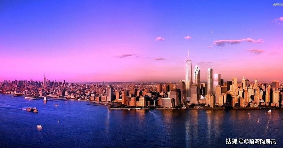 湾区经济占世界经济总量的75%_经济