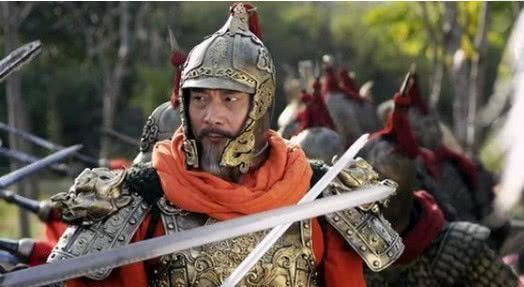 李神通兵败被俘, 还怪李世民不封他当官, 去世后更被人吹捧成战神
