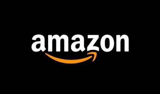 什么是Amazon Attribution?怎么用?