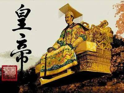 开国皇帝的庙号才可以称祖,康熙是清朝第四位皇帝,为何能称圣祖
