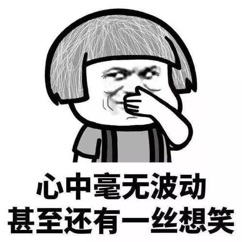 【搞笑奇葩菌】:正跟老公看电视,闺蜜用新号码给我发了一条信息