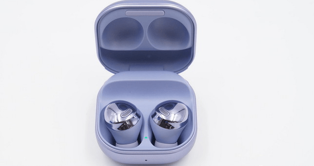 什么牌子耳机音质和质量好,耳机最好的几个品牌