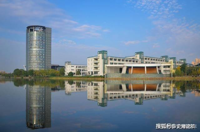 2020年温州554人录取浙大!25所高中榜上有名,全省第2,奥秘何在?