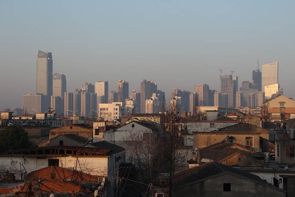 安徽合肥与四川成都,两者2020年GDP排名怎样?