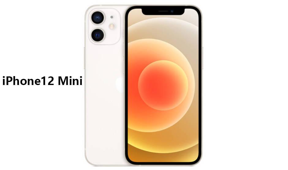 """原创             再见mini,iPhone14或取消5.4英寸机型,""""小屏旗舰""""落幕!"""