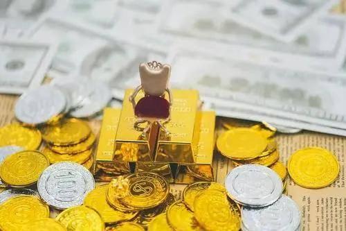 一位财务总监,20年财务生涯,总结45条感悟,很务实!
