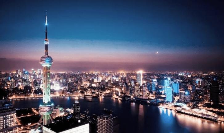 中国gdp发展_2019年全国文化及相关产业增加值占GDP比重为4.5%