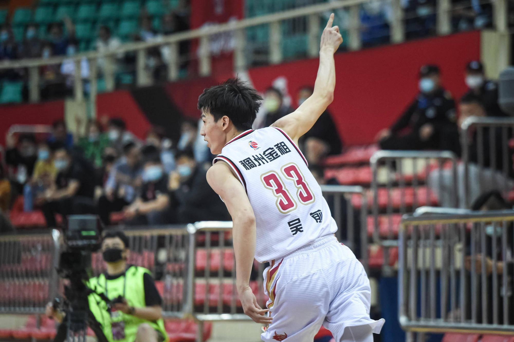 今日篮球赛事解析CBA :浙江稠州金租 VS 辽宁本钢