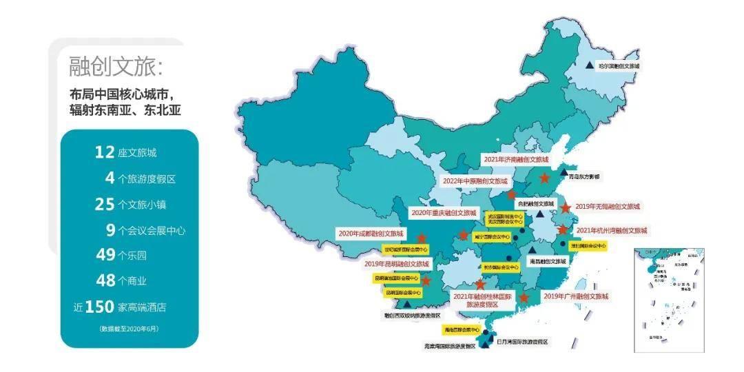 嘉兴杭州湾融创文旅城首页——嘉兴杭州湾融创文旅城欢迎您—杭州湾融创文旅城