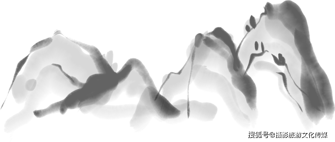 国宝话长城(第五期)|秦时边郡岁月