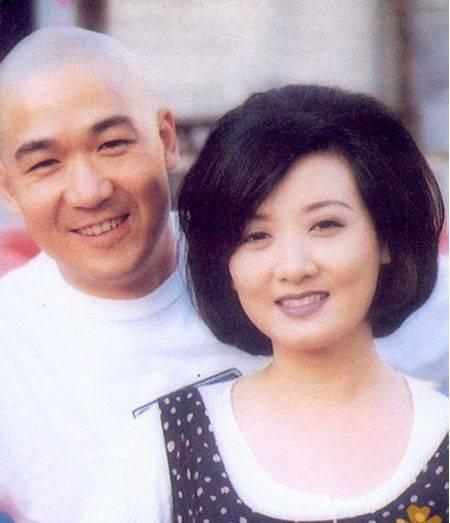 鸿图2注册邓婕前夫离婚后身价上亿?她小三上位遭张国立原配要求不许生子?60岁才当母亲 (图33)