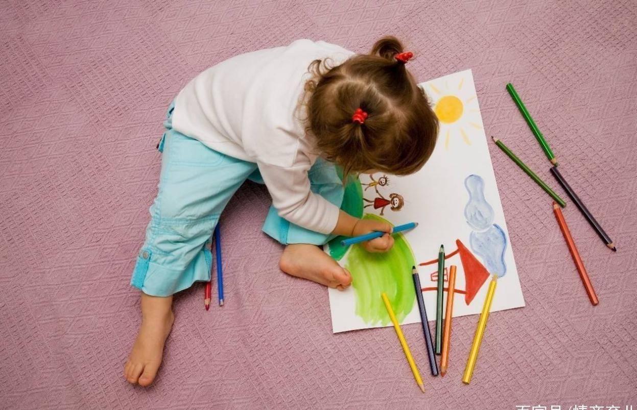 孩子爱打游戏怎么办 怎样让孩子戒掉游戏