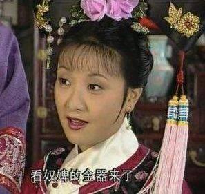 鸿图2注册邓婕前夫离婚后身价上亿?她小三上位遭张国立原配要求不许生子?60岁才当母亲 (图18)