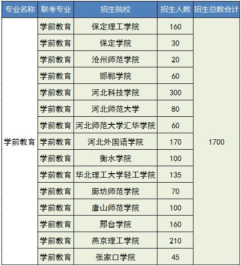无极5注册-首页[1.1.9]
