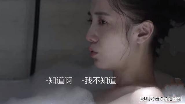 菲娱4总代-首页【1.1.5】
