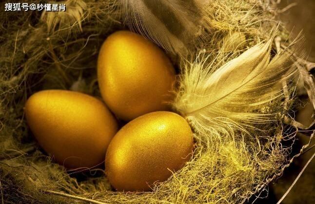 4月末,横财临门,4大生肖运势如龙,前程似锦,事业称心如意  第4张